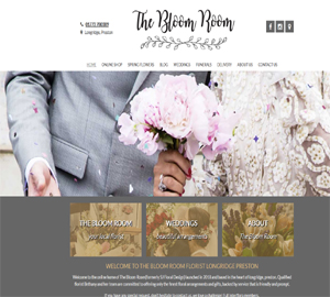 Our Clients Florist Window Ltd
