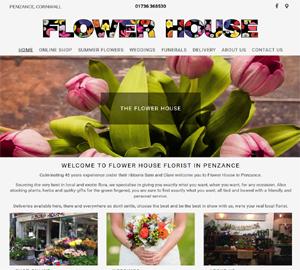 Our clients florist window ltd mightylinksfo